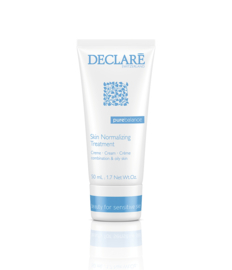Declaré Skin Normalizing Treatment