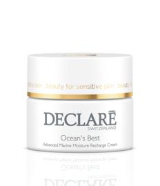 Declaré Ocean´s Best