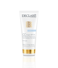 Declaré CC Cream SPF 30