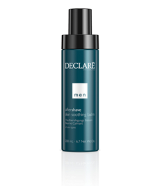 Declaré After Shave Skin Soothing Balm (Men)