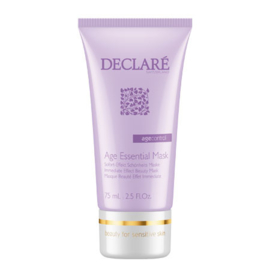 Declaré Age Essential Mask