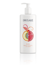 Declaré Exotic Body Lotion