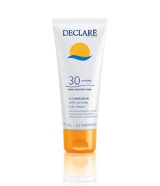Declaré Anti Wrinkle Sun Cream SPF 30