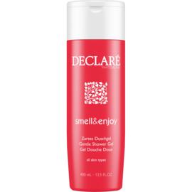 Declaré Smell & Enjoy Gentle Shower Gel