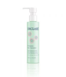 Declaré Gentle Cleansing Emulsion (Probiotic Skin Solution)