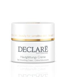 Declaré Hautglättungs Creme