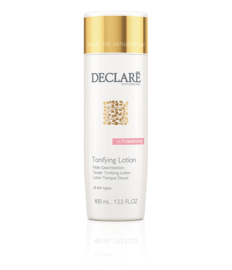 Declaré Tonifying Lotion