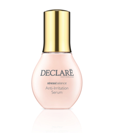 Declaré Anti Irritation Serum