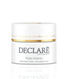 Declaré Multi-Vitamin
