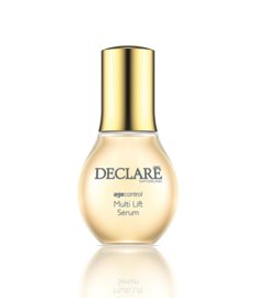 Declaré Multi Lift Serum