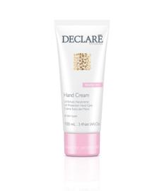 Declaré Hand Cream