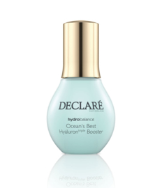 Declaré Ocean's Best Hyaluron Triple Booster (serum)