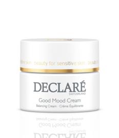 Declaré Good Mood Cream (NIEUW)