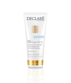 Declaré BB Cream SPF 30