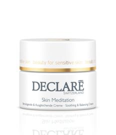 Declaré Skin Meditation