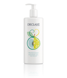 Declaré Mediterraean Shower Gel
