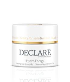 Declaré Hydro Energy