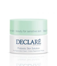 Declaré Multi Regeneration Cream (Probiotic Skin Solution)