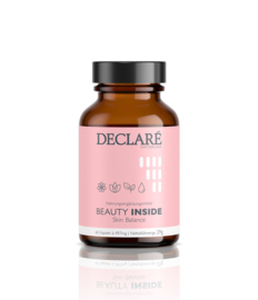 Declaré Beauty Inside Skin Balance