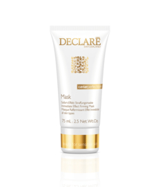 Declaré Caviar Perfection Mask