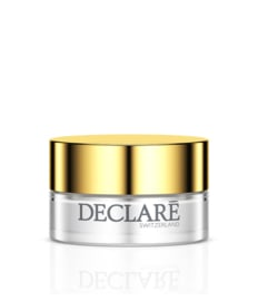 Declaré Youth Supreme Eye Cream