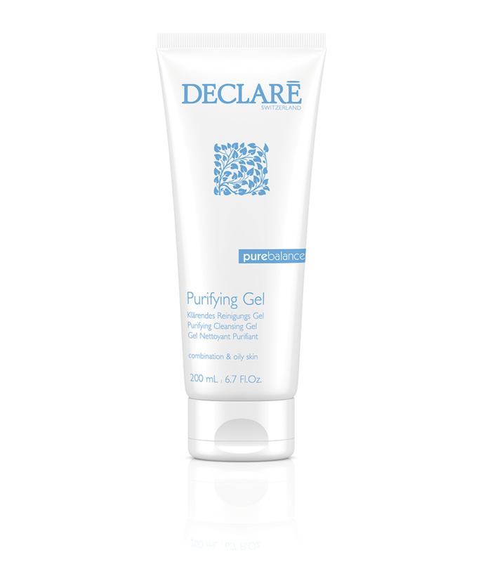 Declaré Purifying Gel
