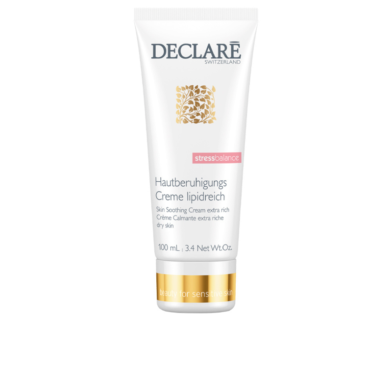 Declaré Hautberuhigungs Creme lipidreich