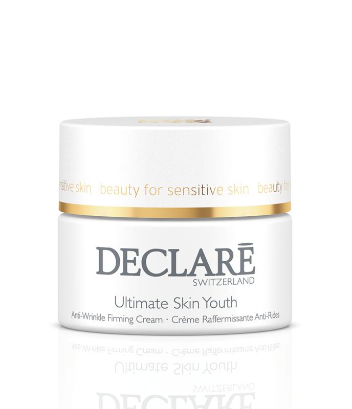 Declaré Ultimate Skin Youth