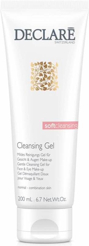 Declaré Cleansing Gel