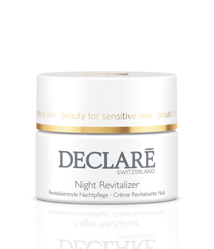 Declaré Night Revitalizer