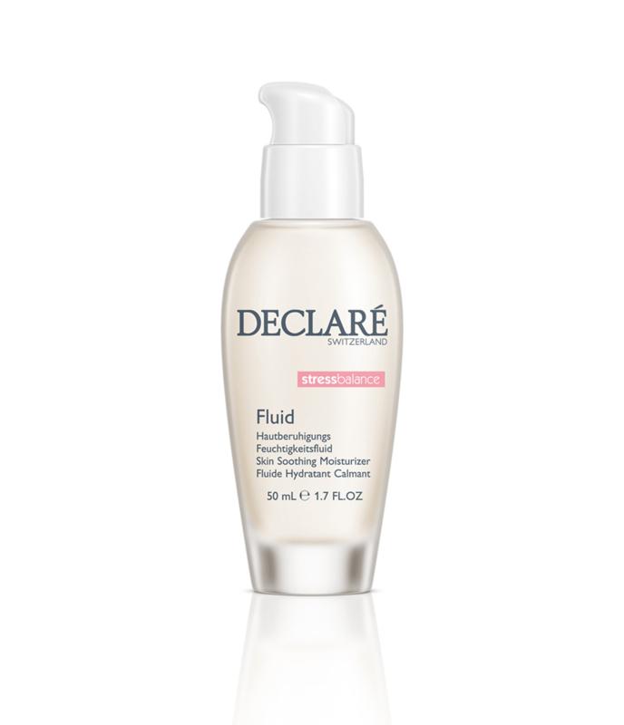 Declaré Skin Soothing Moisturizer Fluid