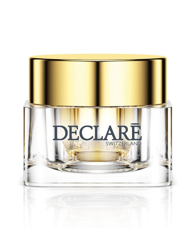 Declaré Caviar Perfection Luxury Anti Wrinkle Cream