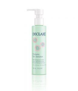 Declaré Gentle Cleansing Emulsion (Probiotic Skin Solution)