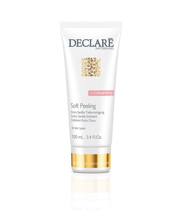 Declaré Soft Peeling