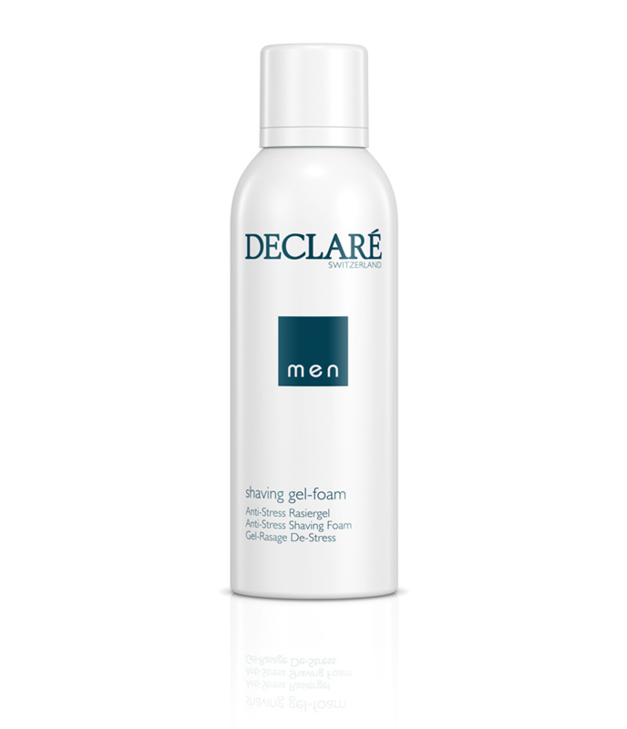 Declaré Shaving Gel-Foam (Men)