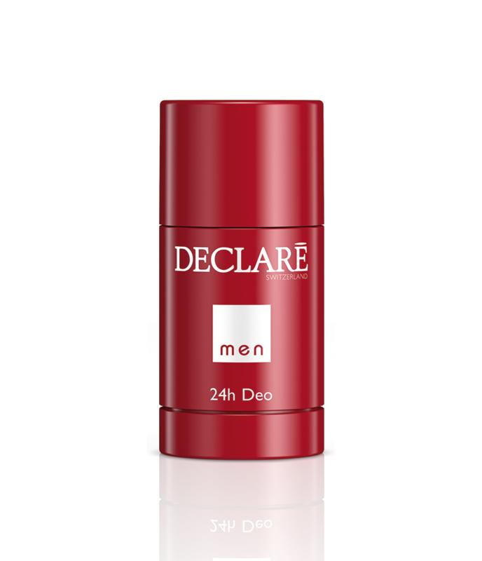 Declaré 24h Deo (Men)