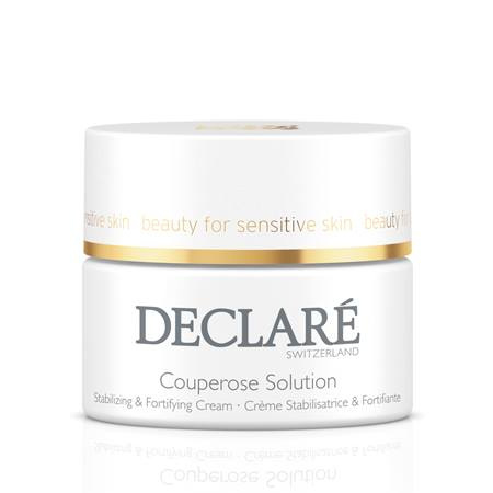 Declaré Couperose Solution