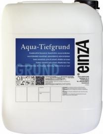 einzA Aqua Tiefgrund - Voorstrijk/Grondering