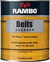 RAMBO Beits Dekkend - 750ml - Kopergeel 1104