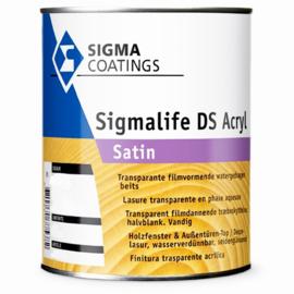 Sigma Sigmalife DS Acryl - 1 liter