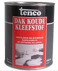 Tenco Dak Koude Kleefstof - 1 liter