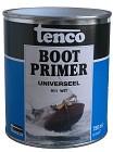 Tenco Bootprimer Universeel - 750ml - Wit 911