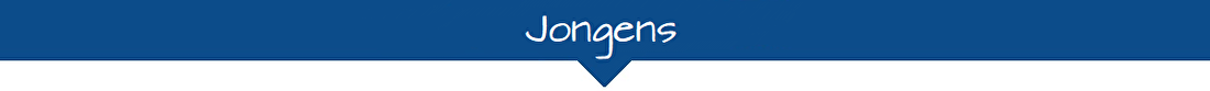 Banner_Jongens.png