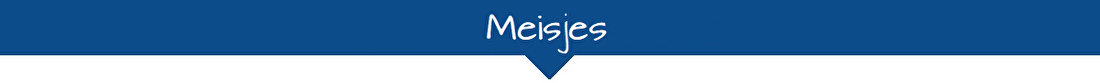 Banner_Meisjes.png