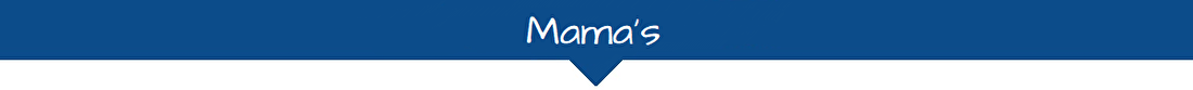 Banner_mama's.png