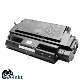 HP 09A C3909A huismerk AA-inkt toner zwart