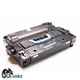 HP 25X CF325X huismerk AA-inkt toner zwart