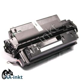 HP 10A Q2610A huismerk AA-inkt toner zwart