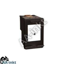 HP 300XL huismerk AA-inkt zwart