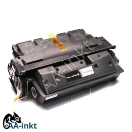 HP 27X C4127X huismerk AA-inkt toner zwart